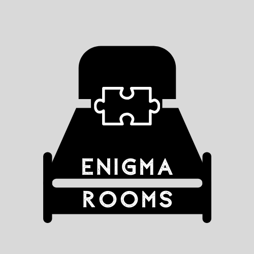 enigma-rooms-mister-grey-énigme-game-jeu