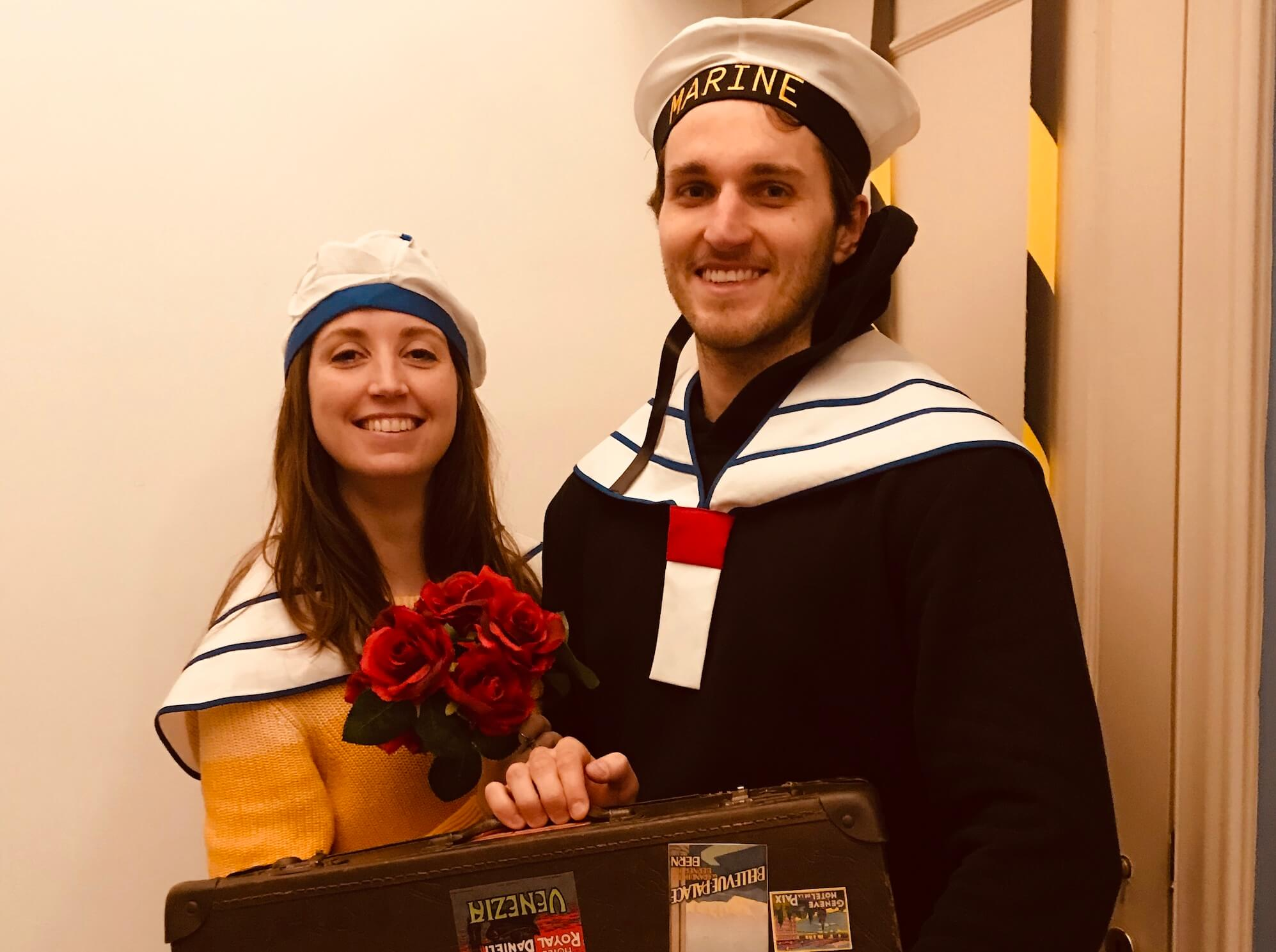 couple-escape-room-escape-cruise
