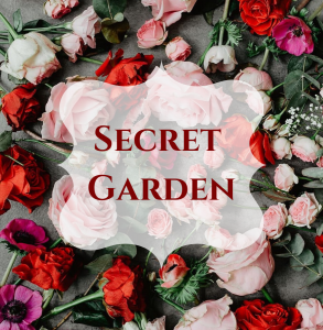 Affiche-Secret-Garden-couple-romantique